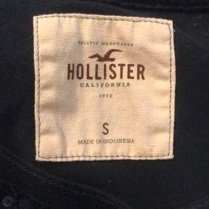 Hollister Tops - NWOT Hollister Short sleeve Top 1️⃣
